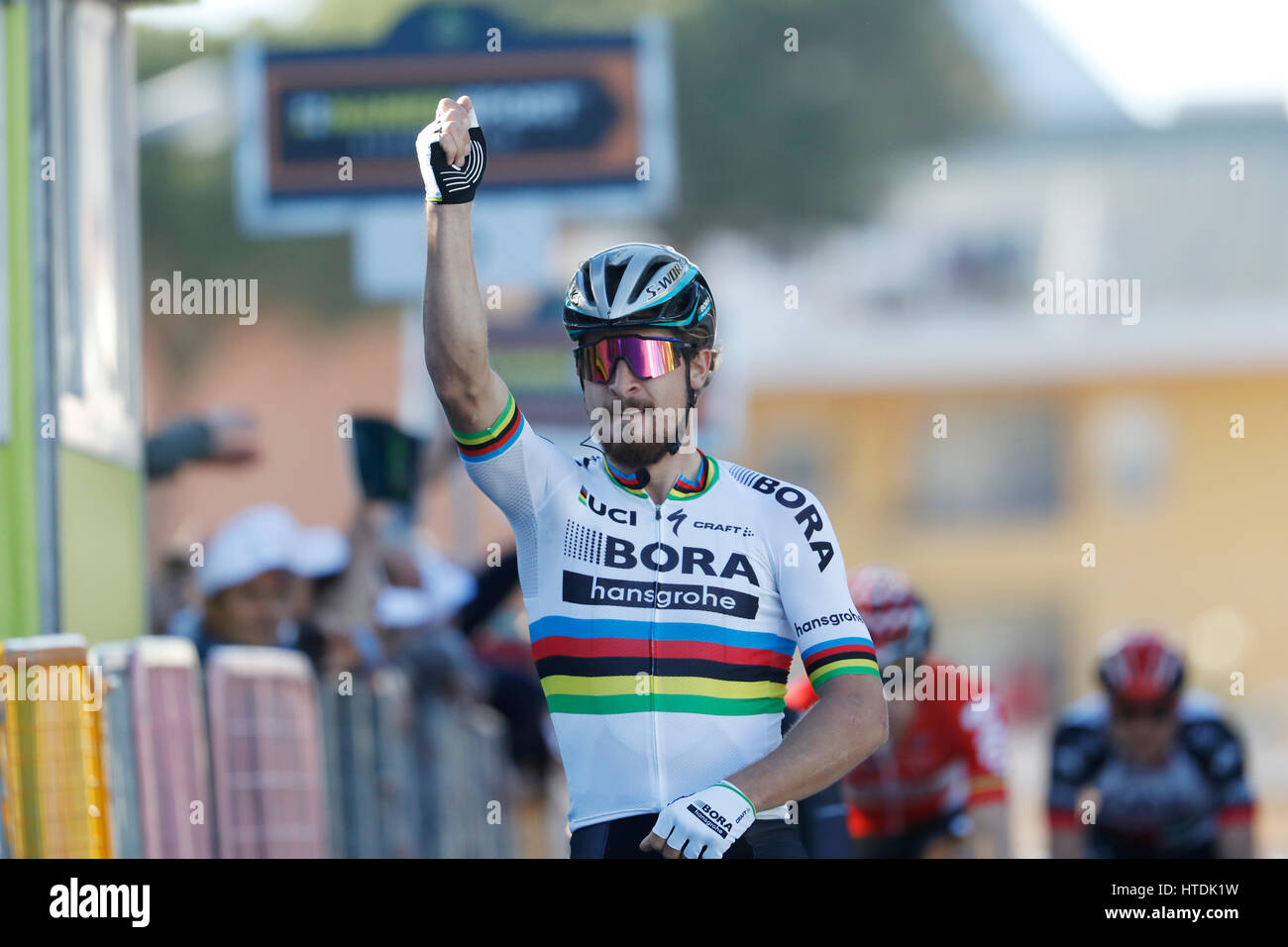Bora Hansgrohe Stock Photos & Bora Hansgrohe Stock Images - Page 2 ...