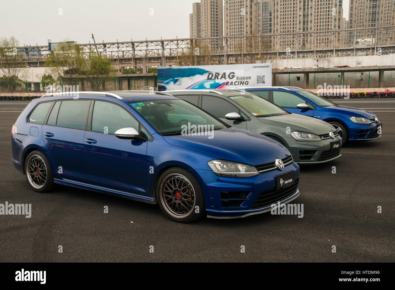 Drag Racing Stock Photos & Drag Racing Stock Images - Alamy