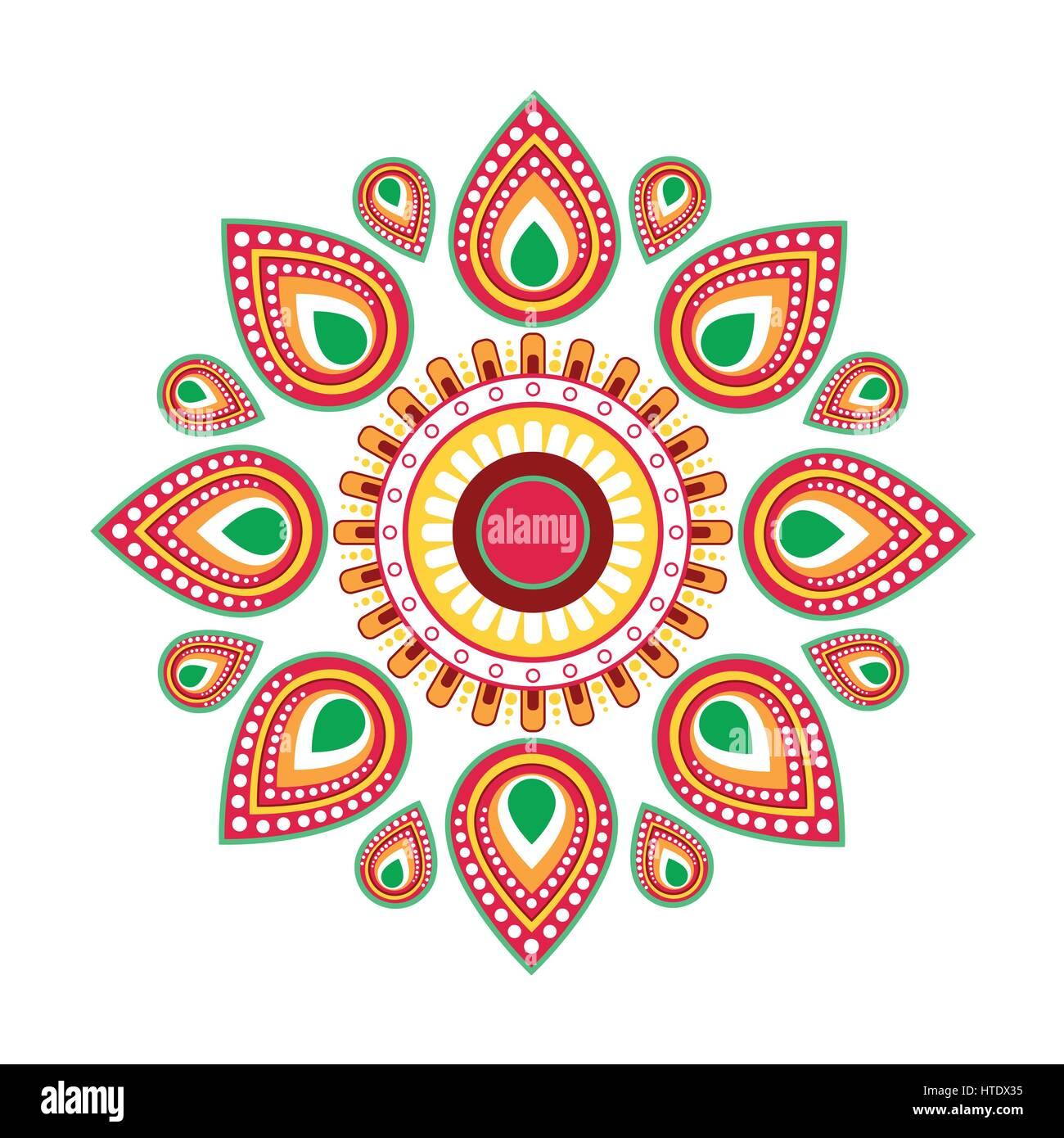 Happy New Year Hindu 40