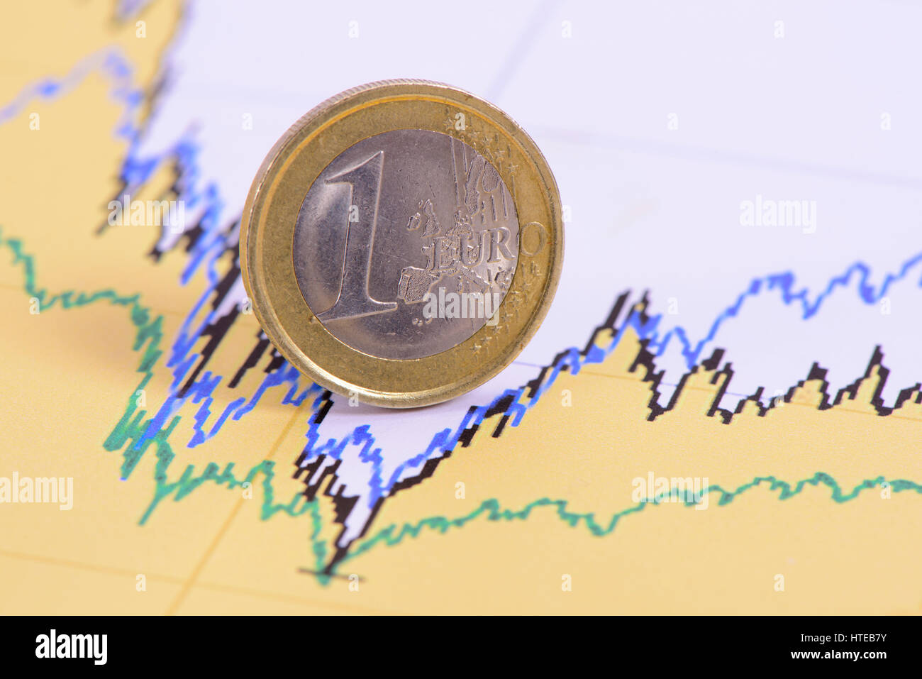 Foreign Currency Exchange Exchange Rate Stock Photos Foreign