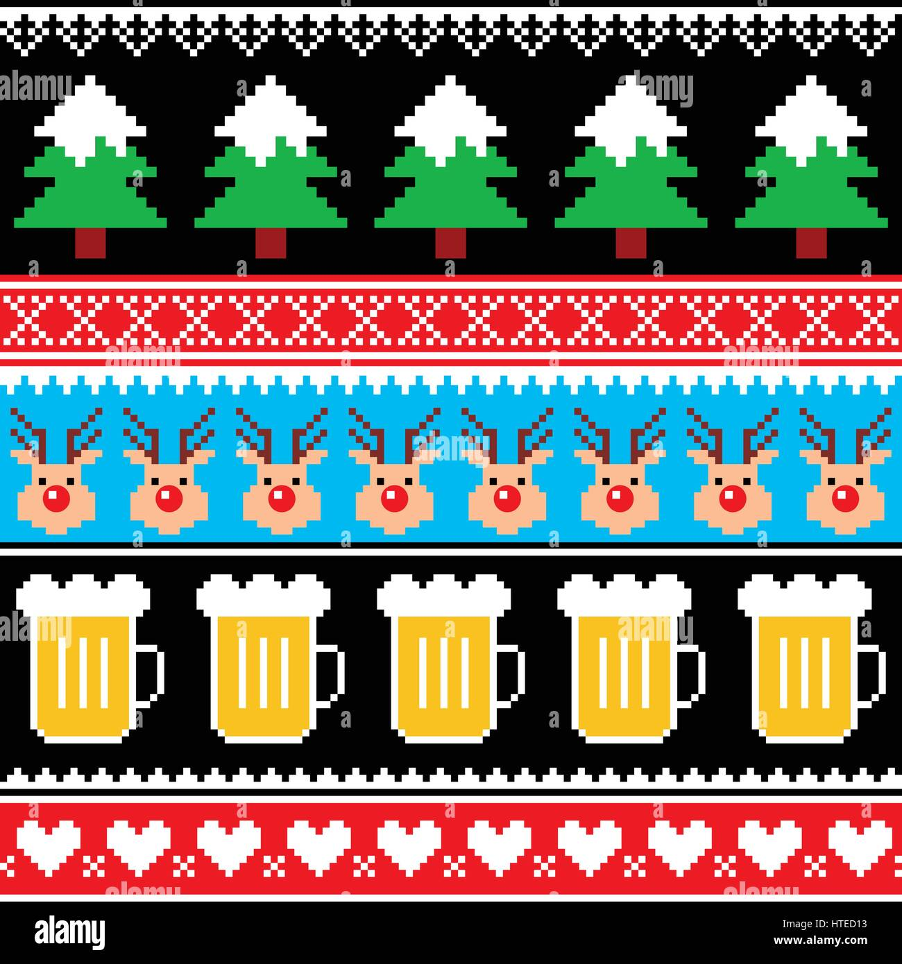 Ugly Christmas Sweaters Patterns.Ugly Christmas Sweater Stock Photos Ugly Christmas Sweater