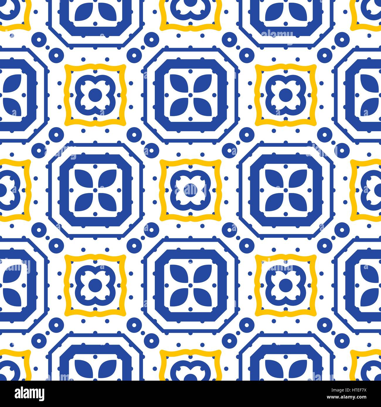 Ceramic Tile Vector Vectors Stock Photos & Ceramic Tile Vector ...