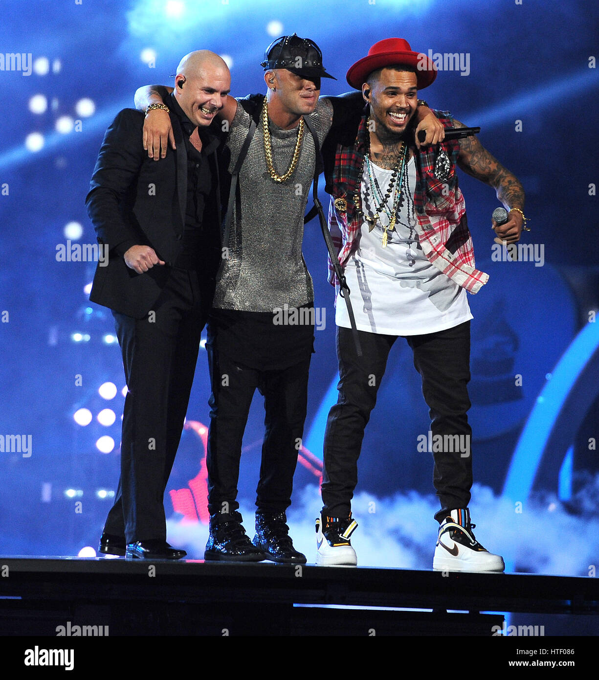 Qui sort avec Chris Brown 2014