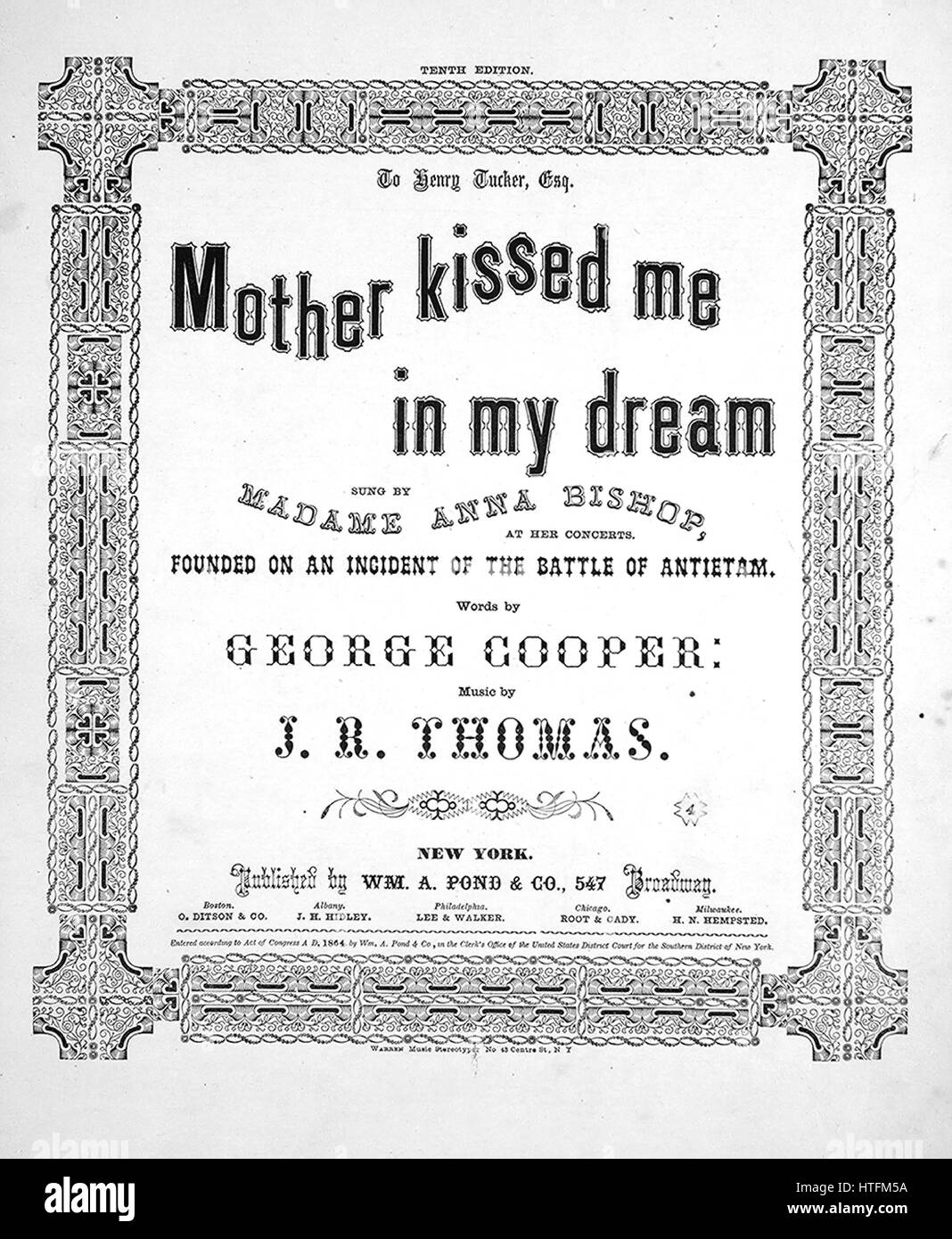 out of my dreams sheet music pdf