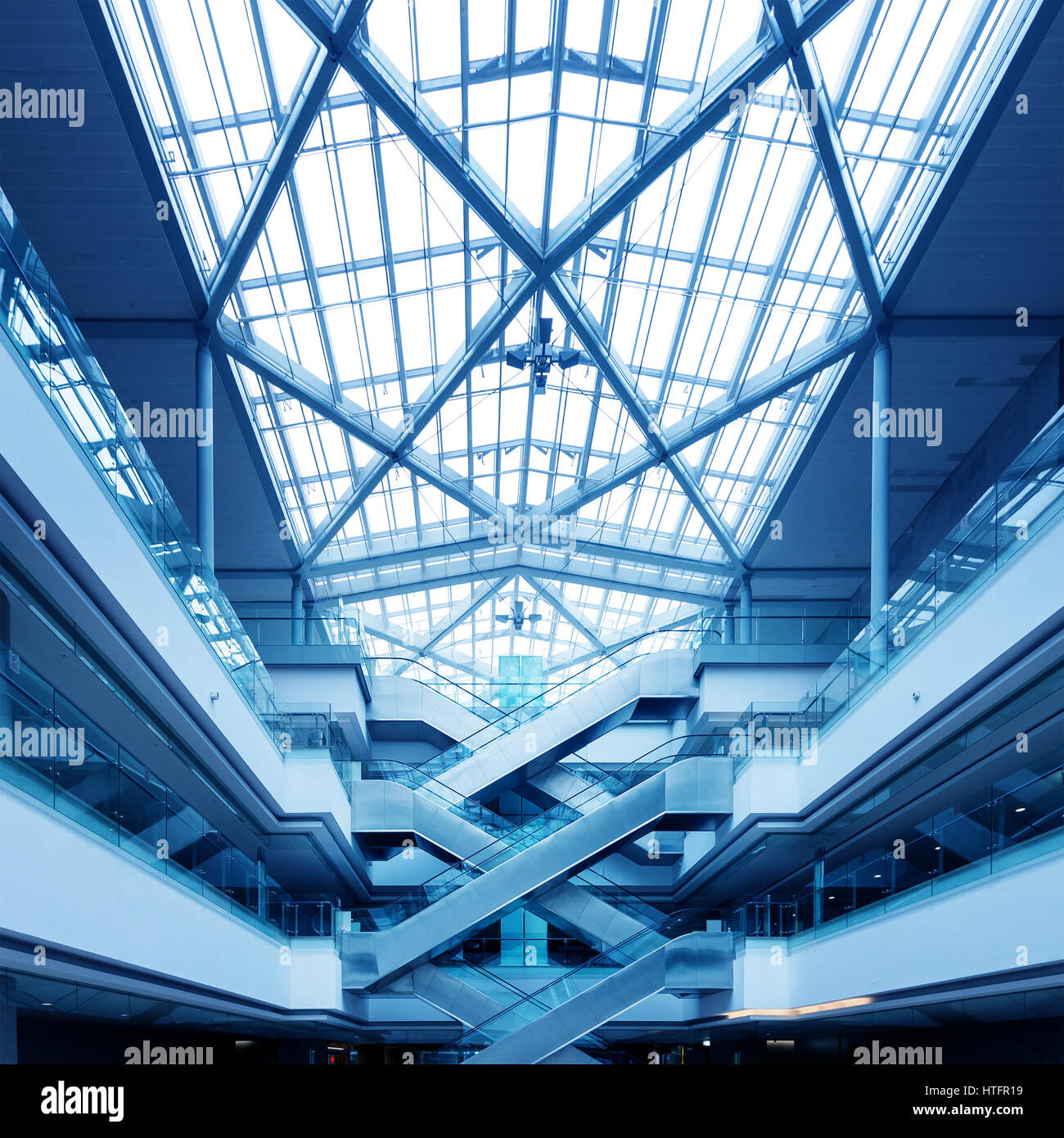 Hongqiao Airport Stock Photos  U0026 Hongqiao Airport Stock