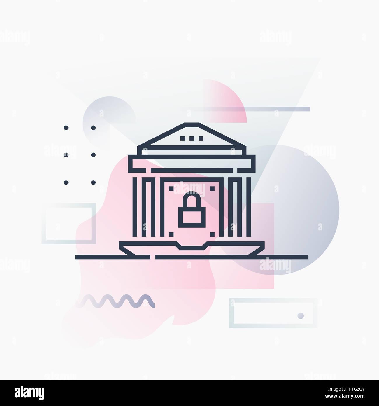 online finances
