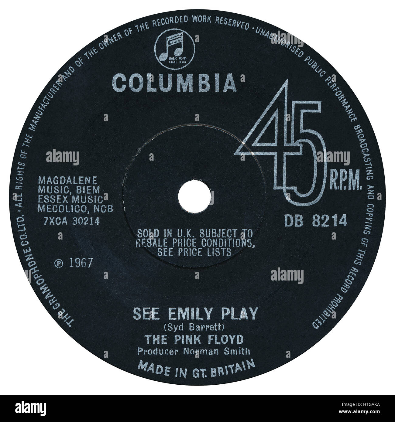 Columbia Records Stock Photos Amp Columbia Records Stock
