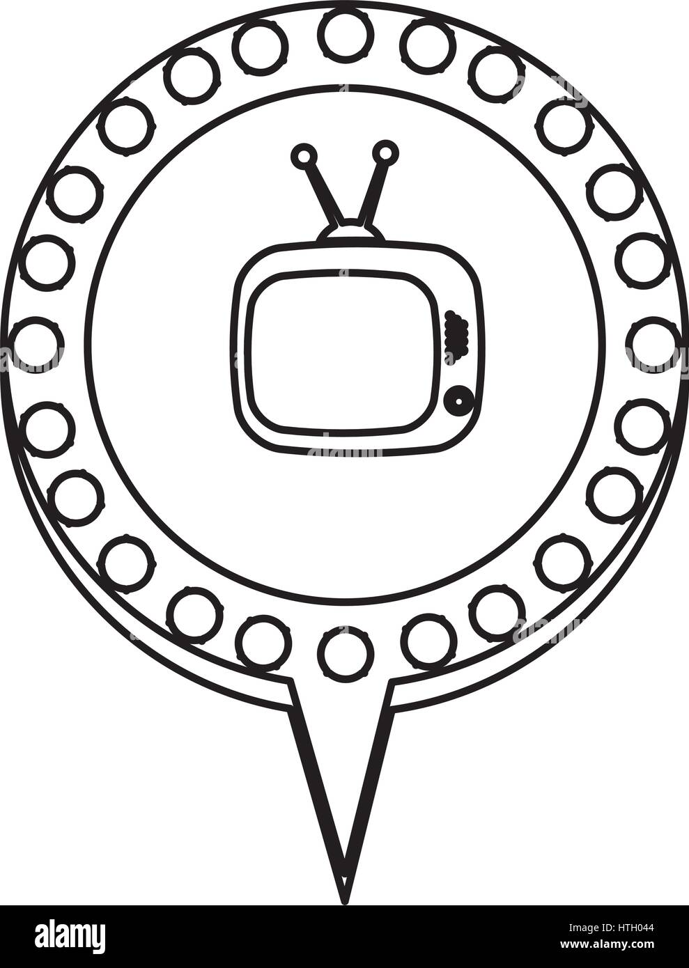 iptv box wiring diagram database Android Smart TV Box led tv box stock photos led tv box stock images alamy sma iptv box iptv box