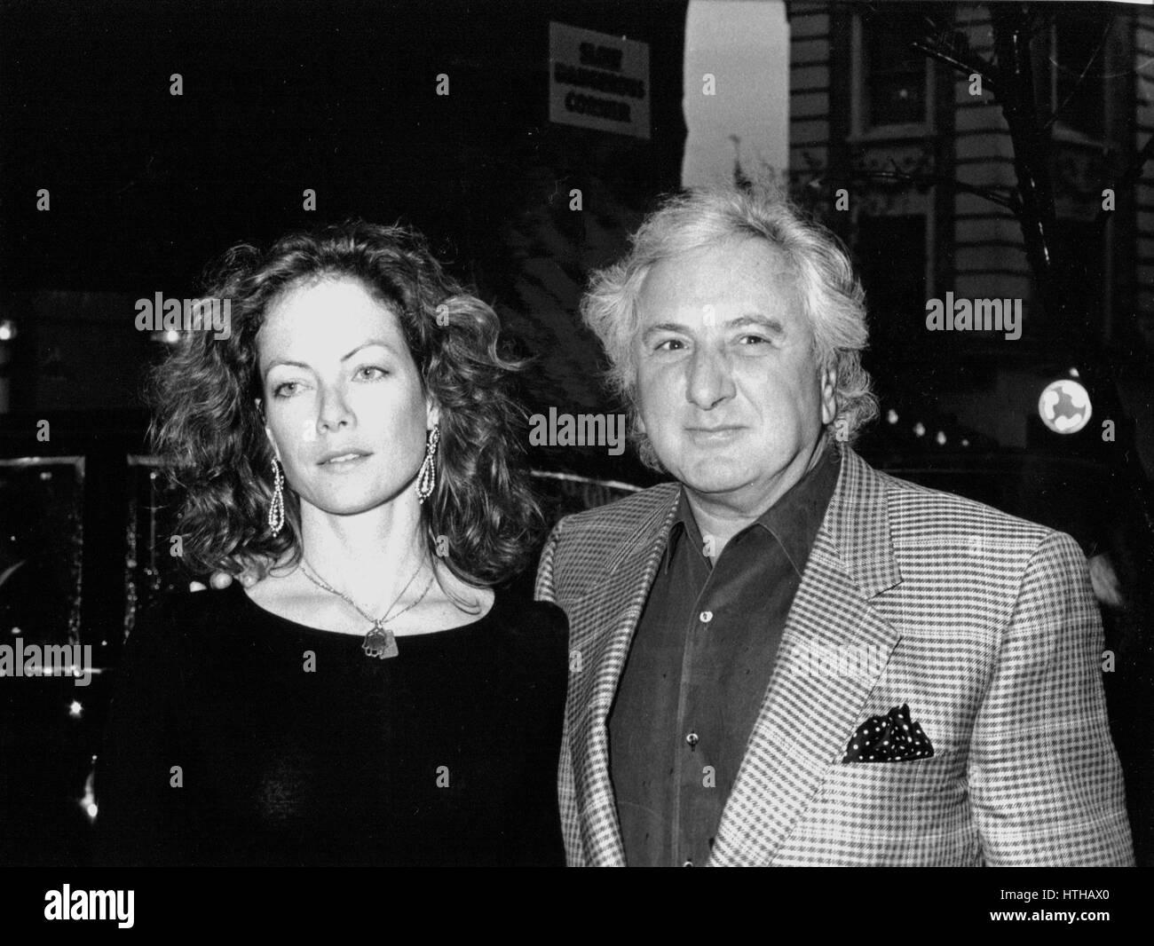 Directed by Stanislav Rostotsky: biography, filmography and personal life. Rostotsky Stanislav Iosifovich - Soviet Russian film director