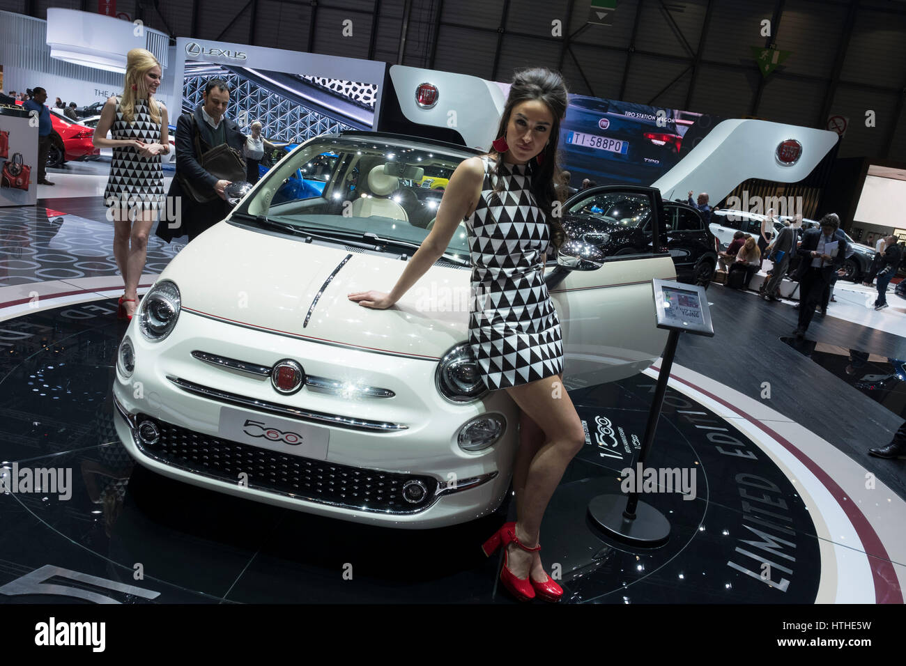 there for got who chryslers york fiat check promised those chance auto us and has plan options of be new show at to display the accessories usa on will out international lots