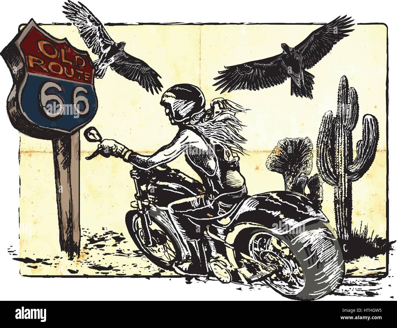 Falcon Attack Stock Illustrations – 640 Falcon Attack Stock Illustrations,  Vectors & Clipart - Dreamstime