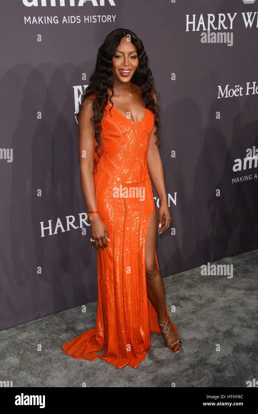 orange maxi dress,