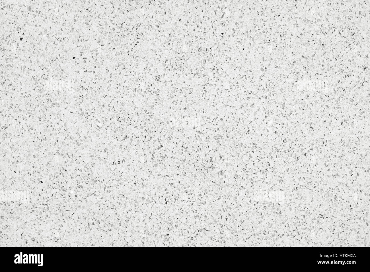 Quartz surface for bathroom or kitchen white countertop. High Stock ...