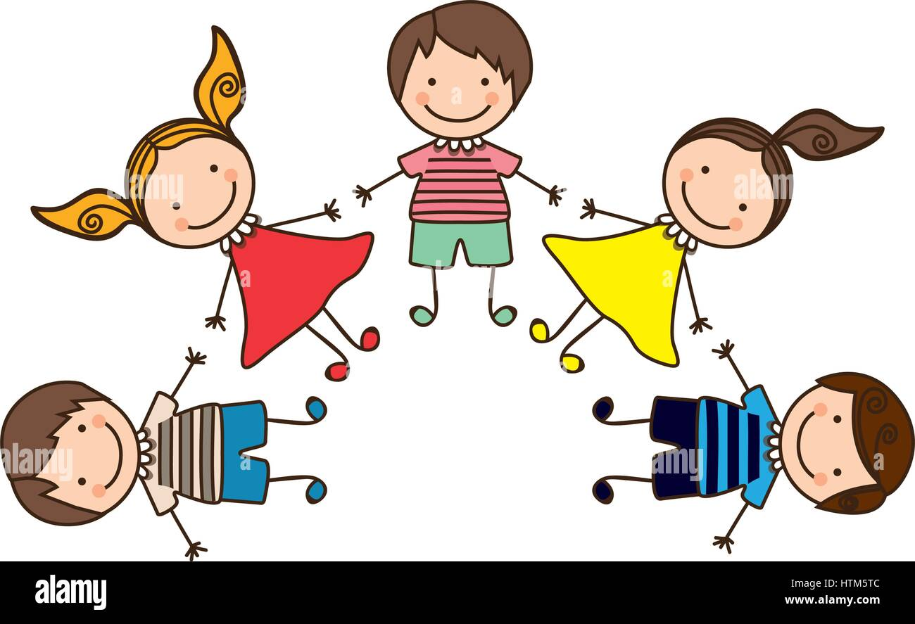Child People Person Child Children Kid Kids Color Girl