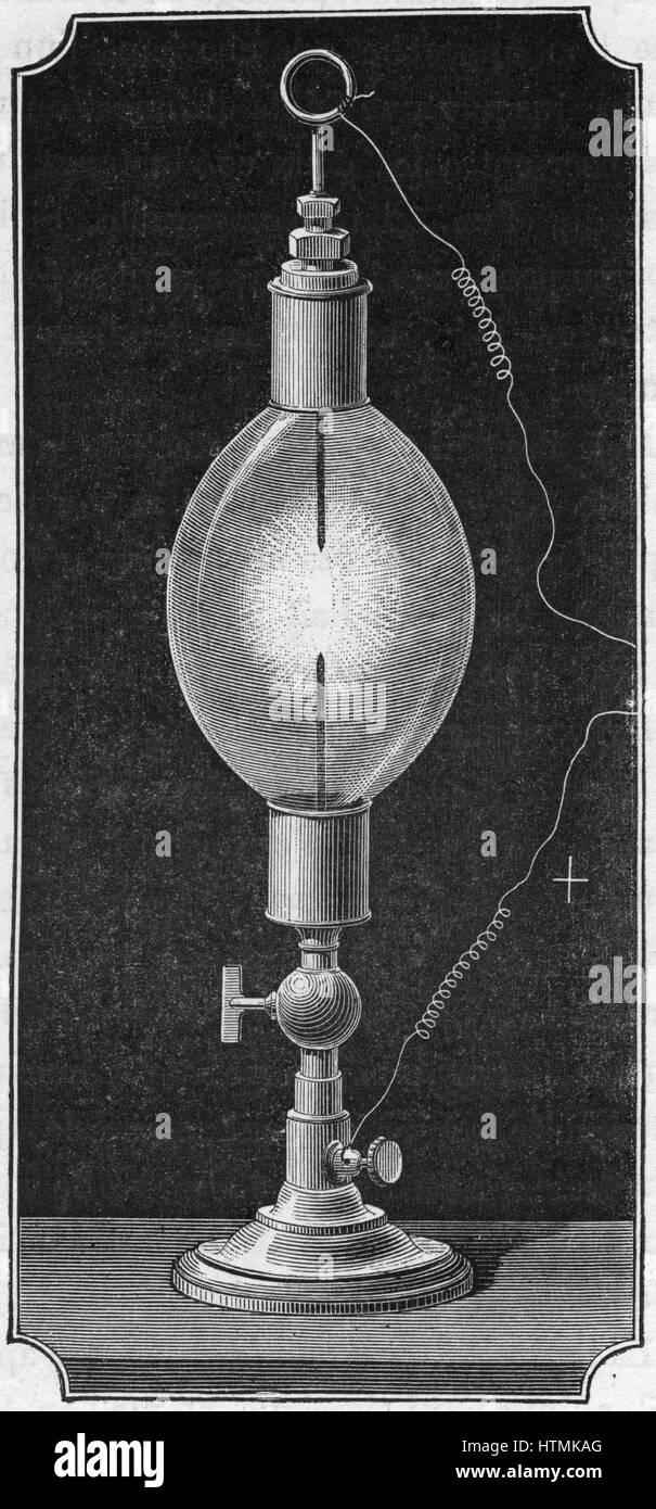 Carbon Arc Lamp Stock Photos & Carbon Arc Lamp Stock ...