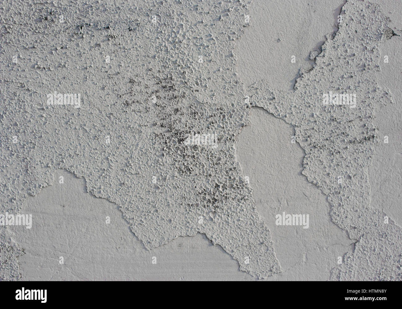 Finishing Plaster Concrete Structure Terrazzo Cement Background