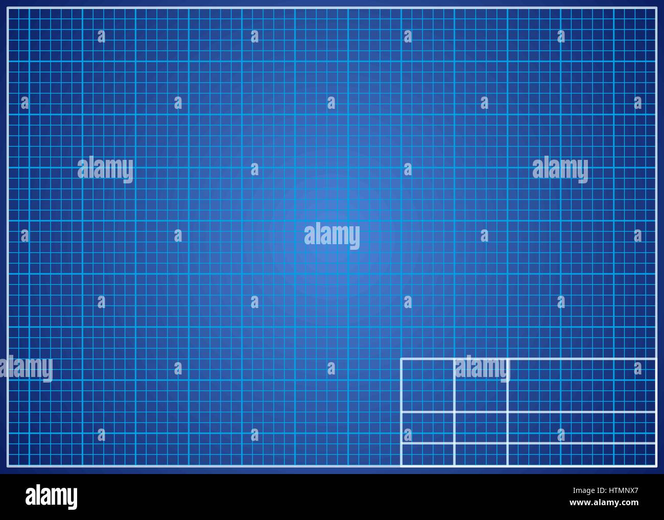 Blueprint background stock vector images alamy blueprint background technical design paper stock vector malvernweather Image collections
