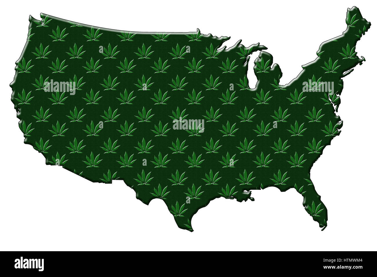 how to buy marijuana stocks in us