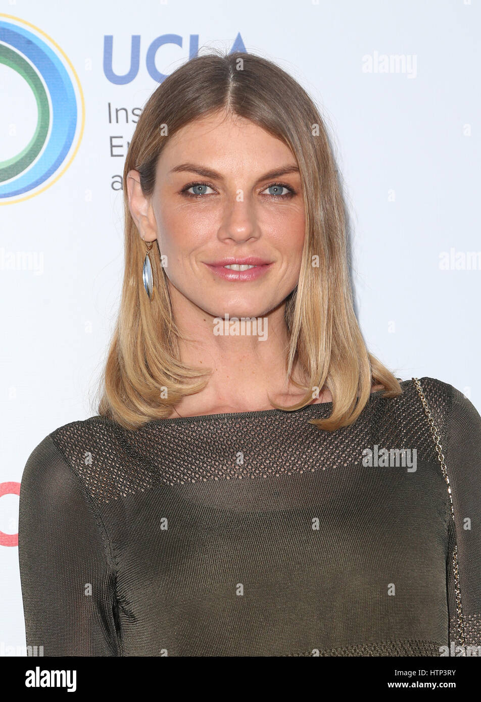Pictures Angela Lindvall nudes (62 photos), Tits, Fappening, Twitter, see through 2015