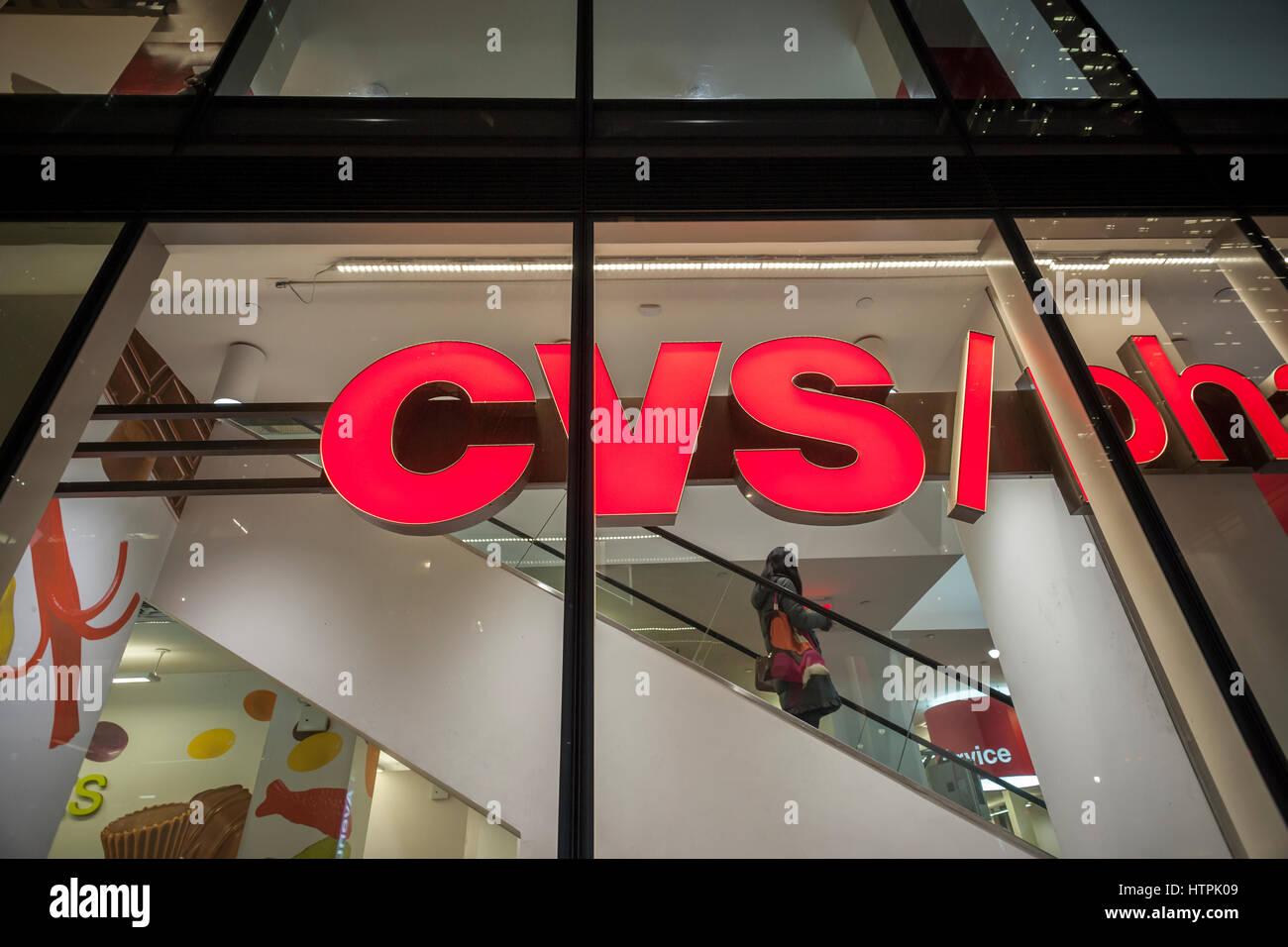 Cvs Health Stock Photos Cvs Health Stock Images Alamy