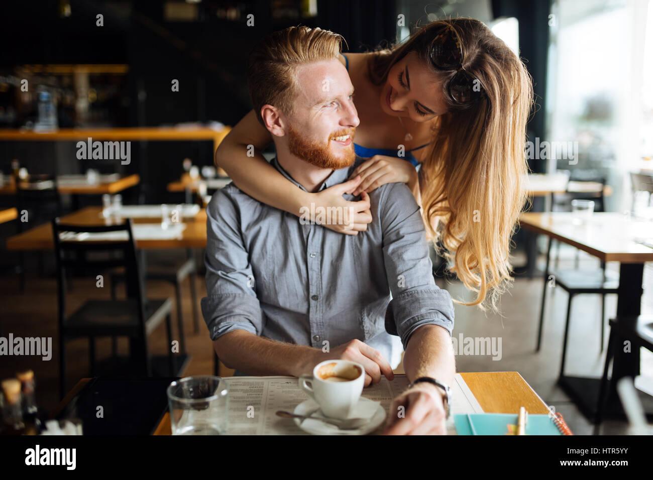 Billige Cougar-Dating-Seiten