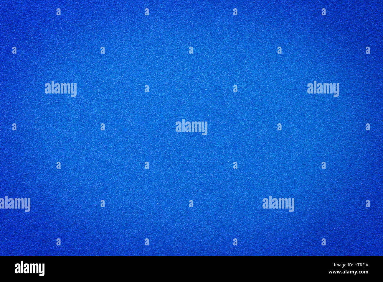 Blue Velvet Textured Paper Close Up Light Center For Copy Space Stock Photo Alamy
