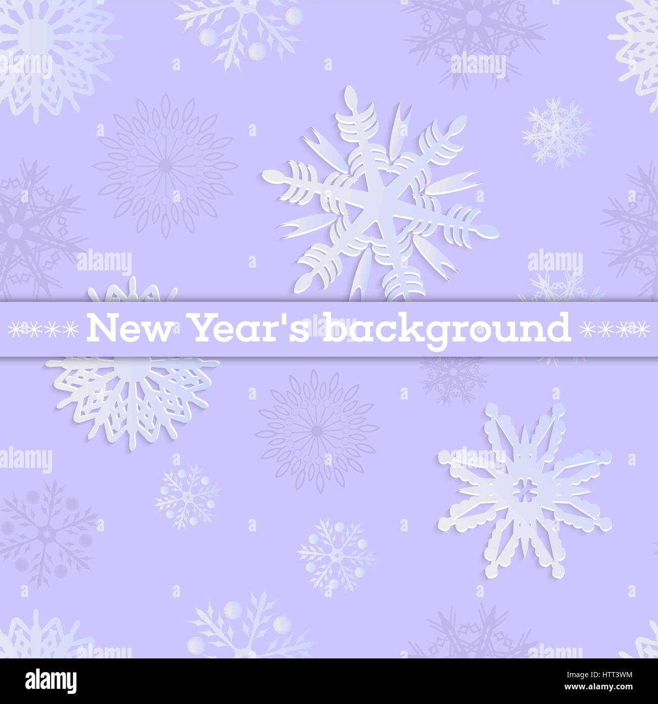 christmas background new years texture with snowflakes pattern can be used as a background wallpaper page fill wrapper
