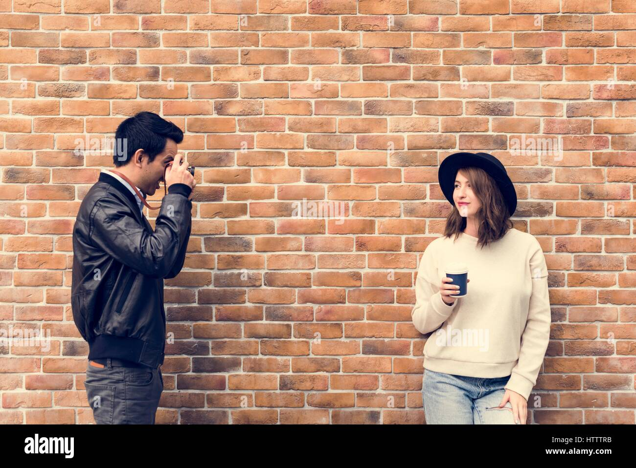 schweiz dating app