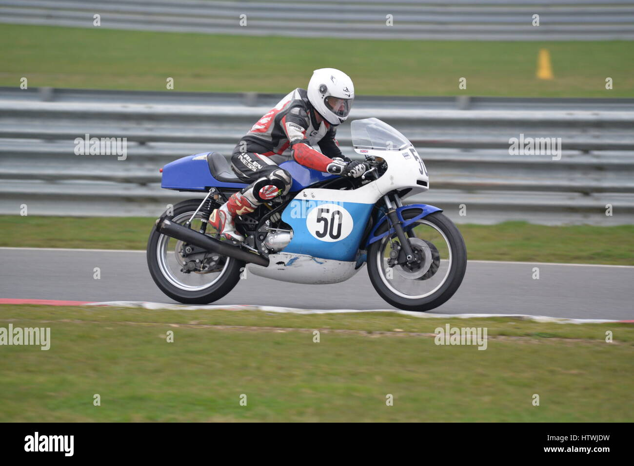 2f567fd9 Classic Bike Race Stock Photos & Classic Bike Race Stock Images - Alamy