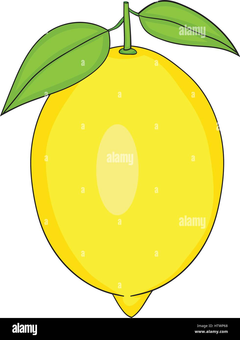 Limón GIF - Lemon Dance Cartoon - Discover & Share GIFs