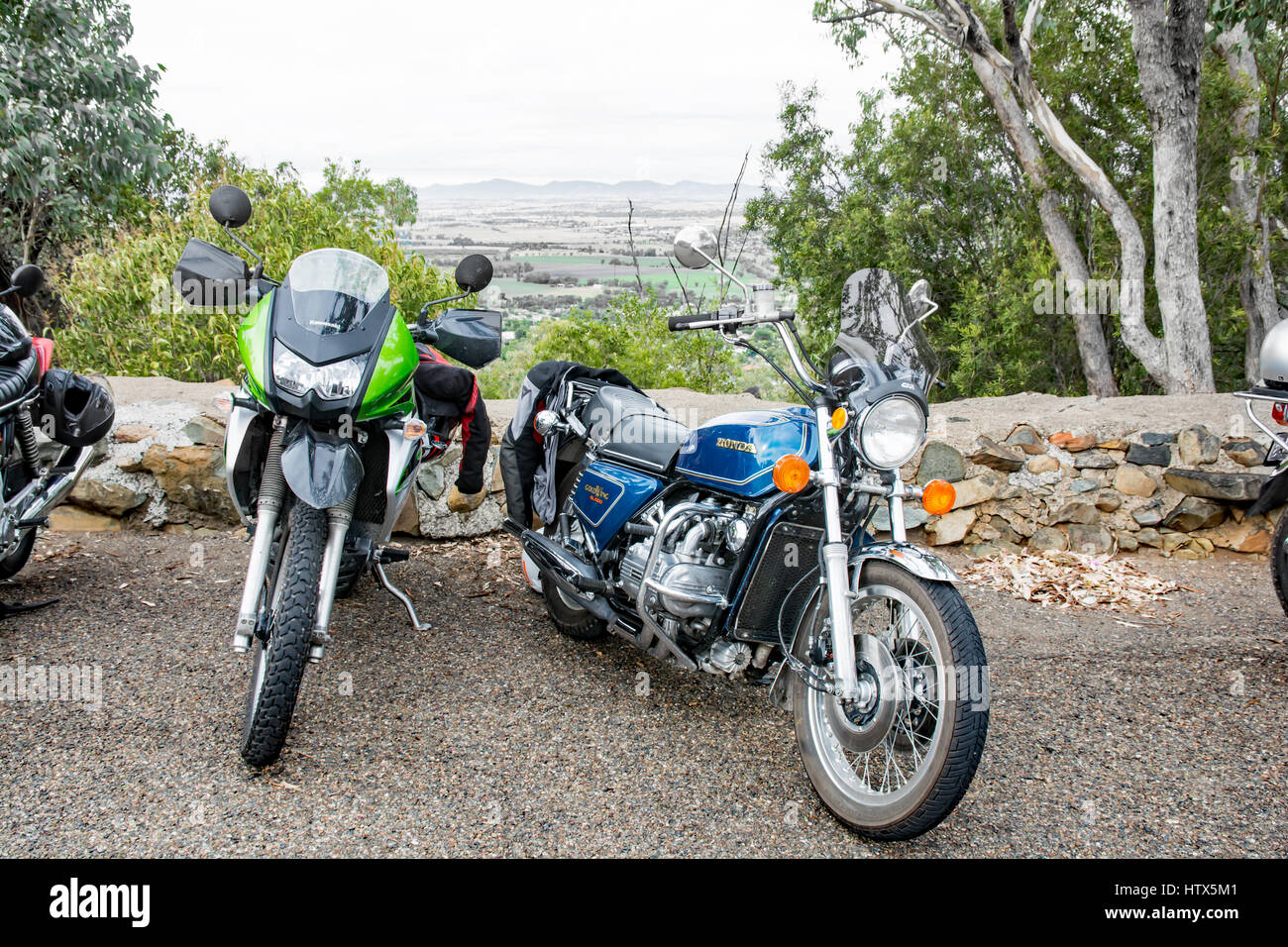 Motorcycle clubs stock photos motorcycle clubs stock for National motor club compensation plan