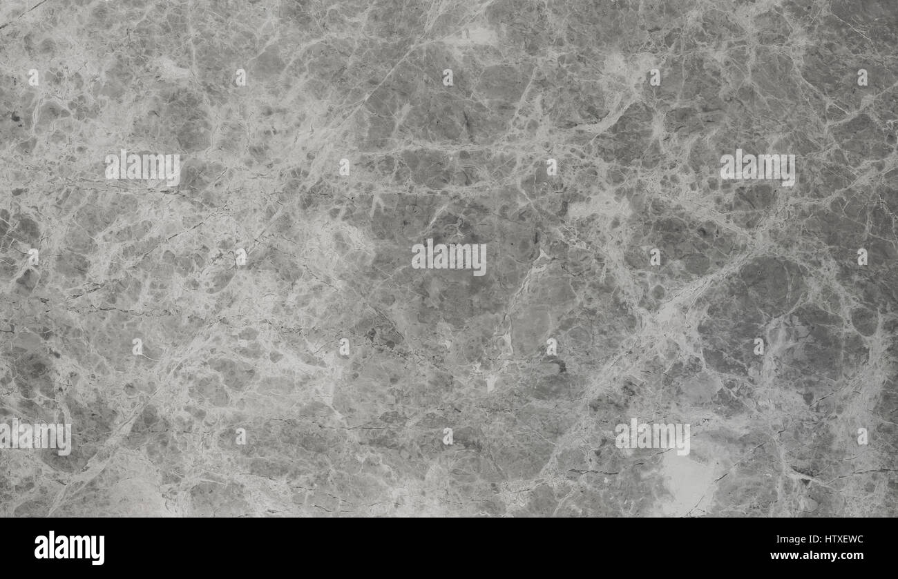 Grey Marble Texture Marble Nature Pattern Or Abstract