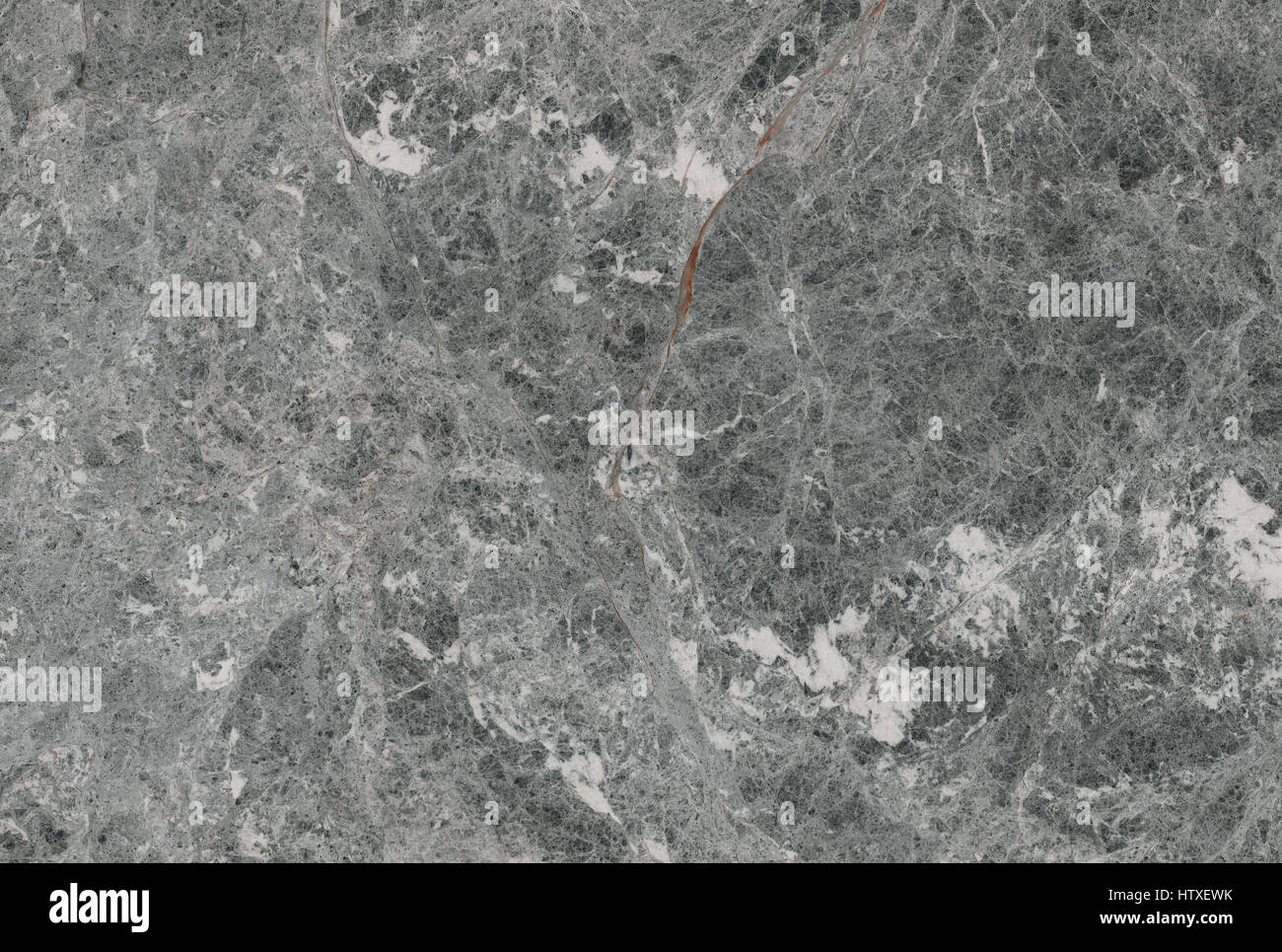 Dark Grey Marble Texture High Resolution Stock Photography And Images Alamy