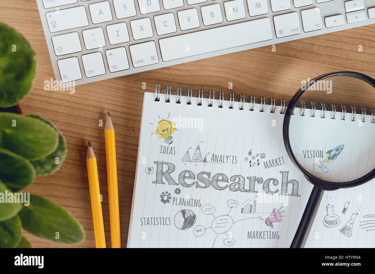 concept of marketing research Acorn is a geo-demographic tool assisting business in understanding their  target market acorn focuses on population location and other lifestyle  variables.