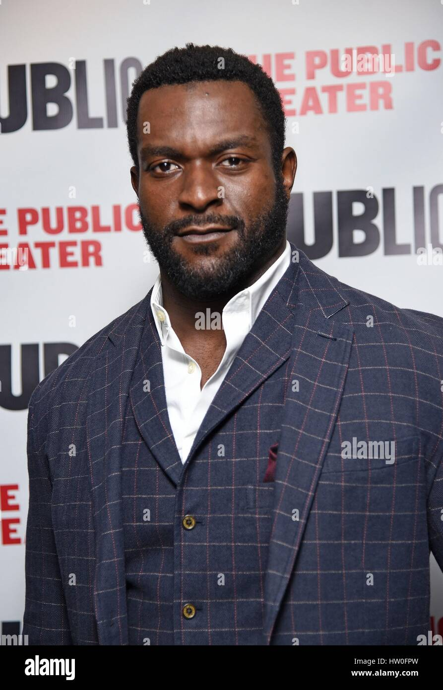 Michael James Shaw movies