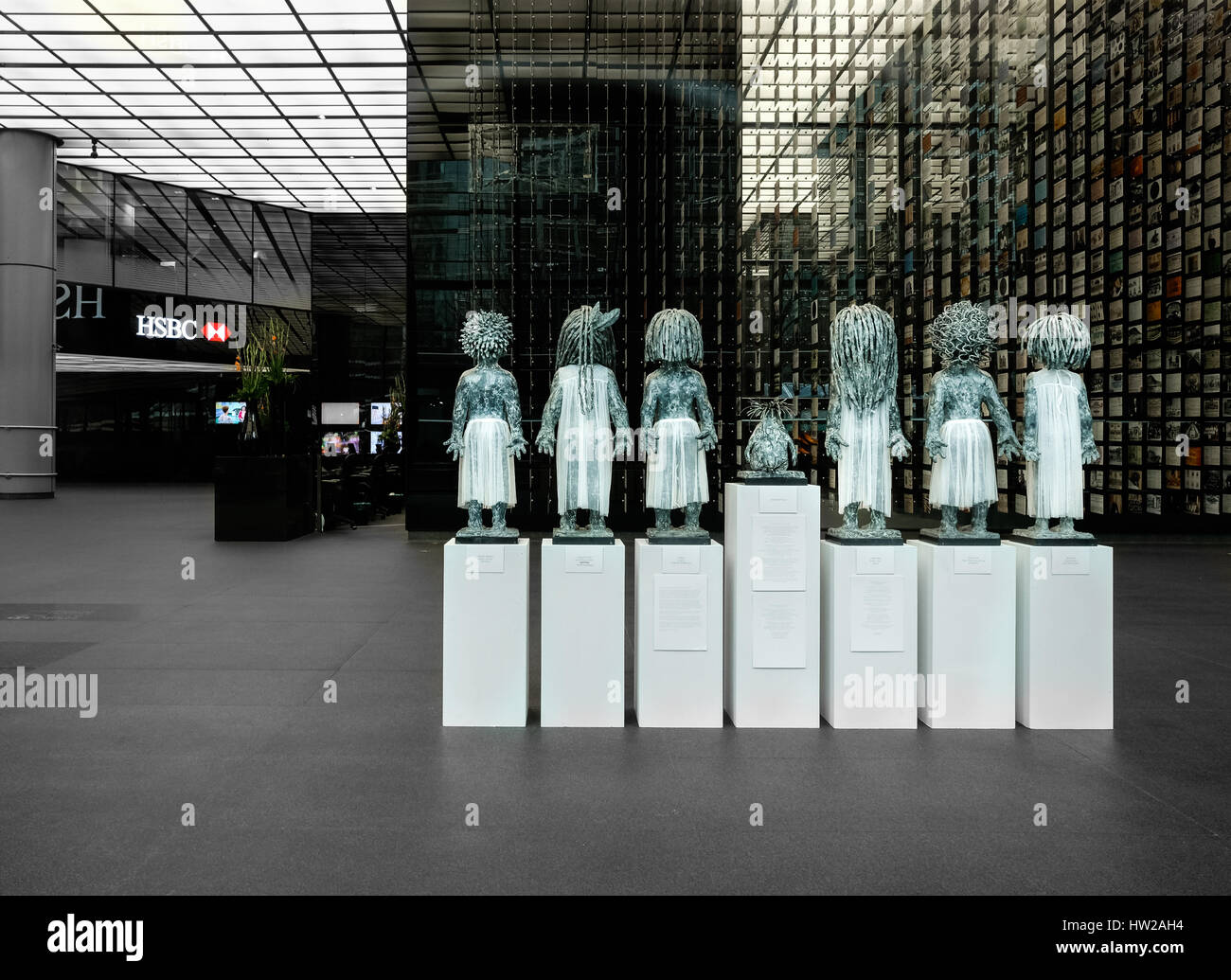 Foyer Display Stock Photos & Foyer Display Stock Images - Alamy