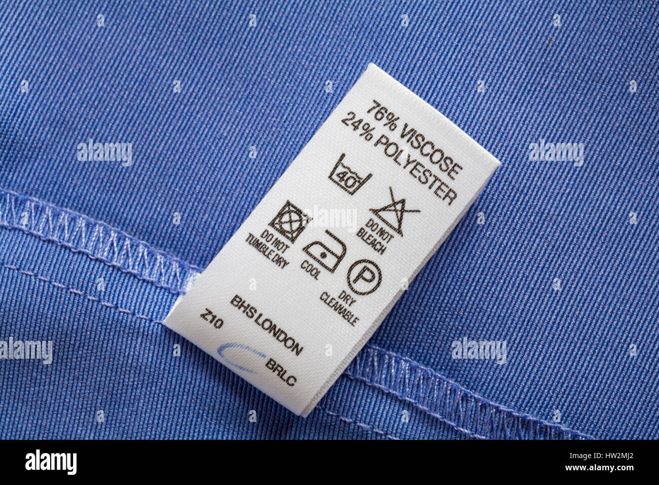 Buy Clothing Labels Uk