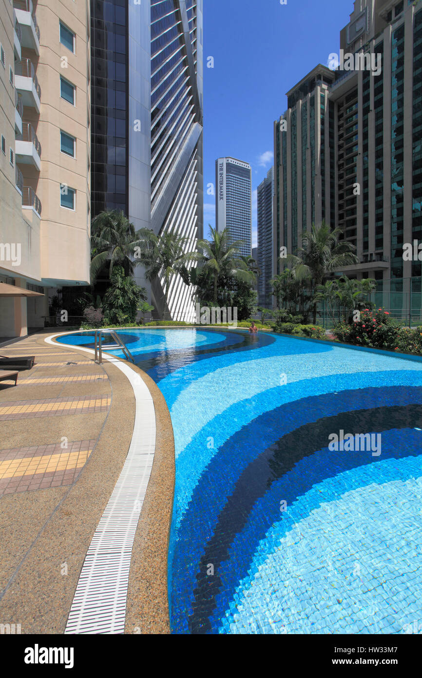 Pnb stock photos pnb stock images alamy - Swimming pool specialist malaysia ...