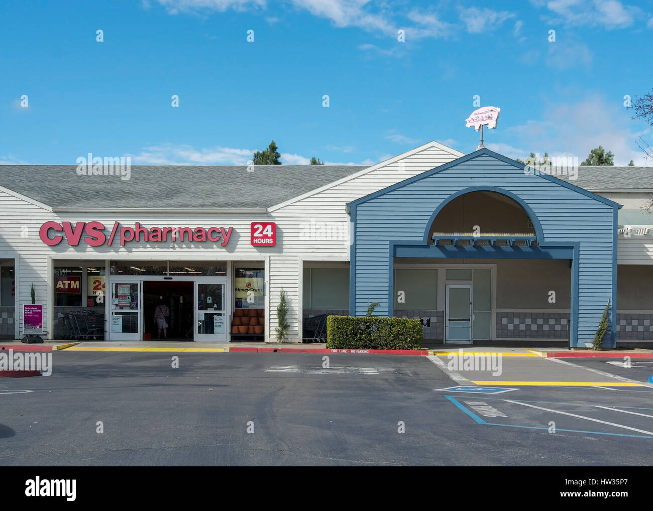 Big Box Stores Stock Photos & Big Box Stores Stock Images - Alamy