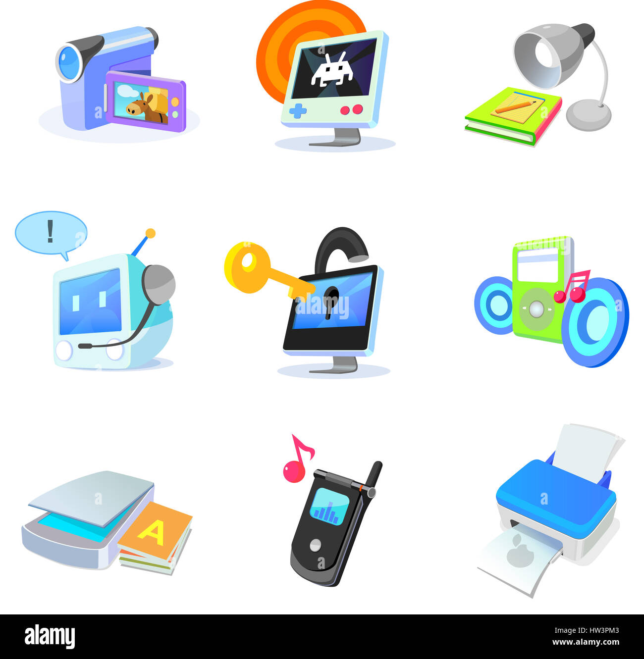 Book Cartoon clipart - Book, Communication, Rectangle, transparent clip art