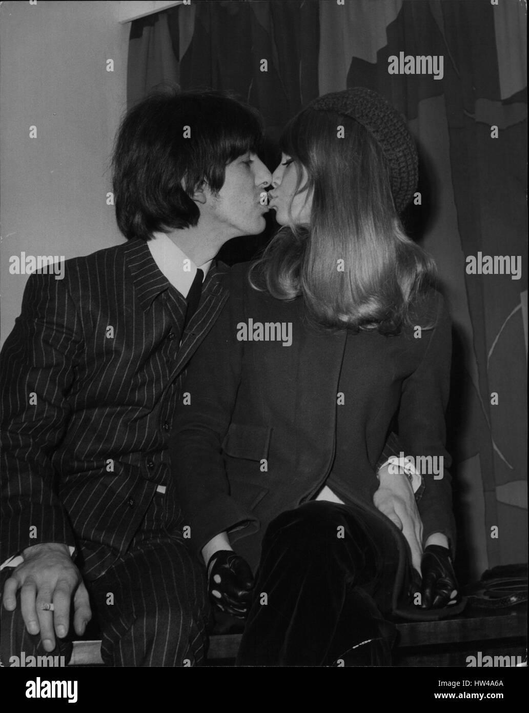 Jan 01 1966