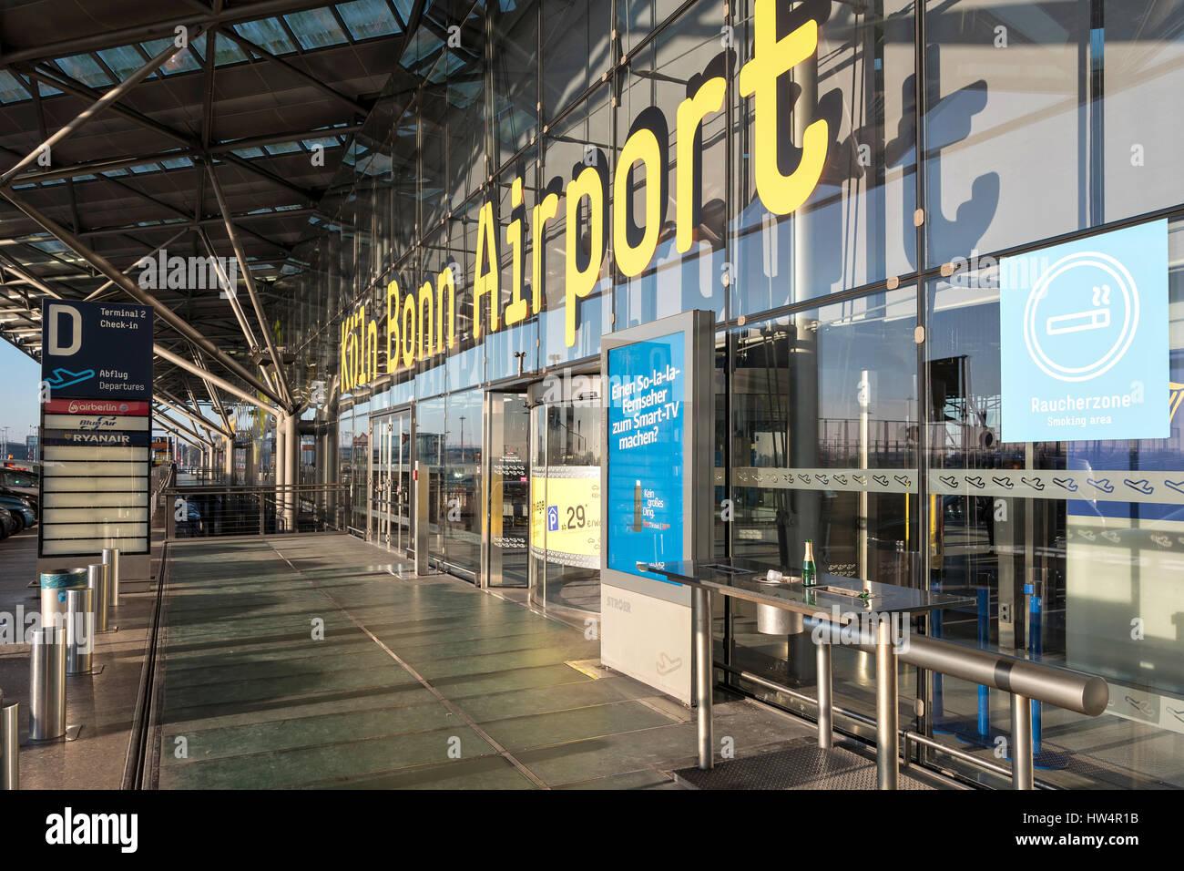 Abflug koeln bonn flughafen Abflug Flughafen