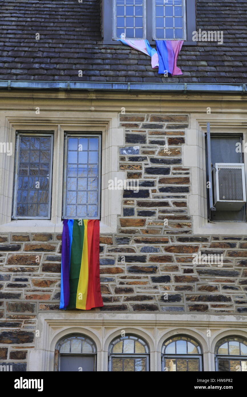 College gay pride flags for sale