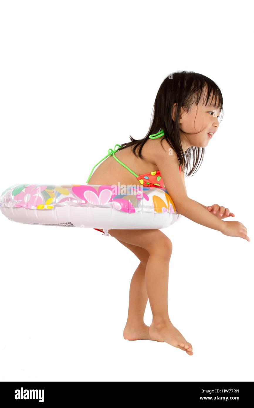 lessons-for-koreo-teen-bath-pic-kurylenko-hot-nude