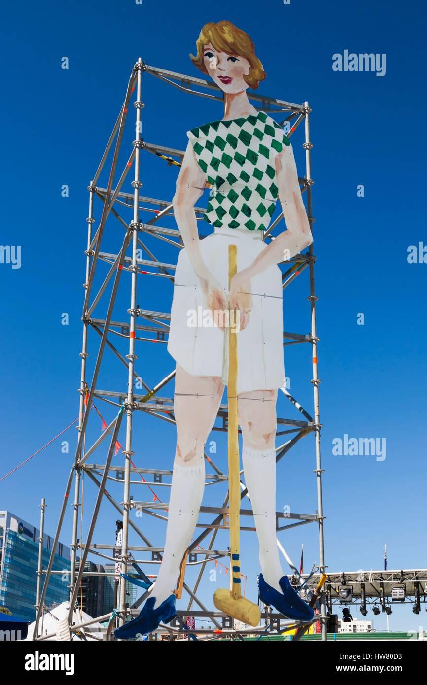 billboard dating adelaide