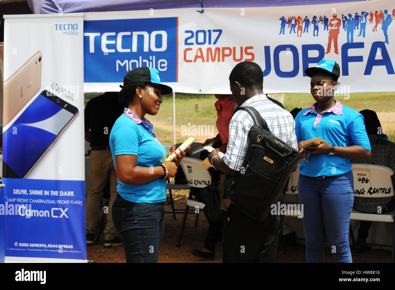 Tecno Stock Photos & Tecno Stock Images - Alamy