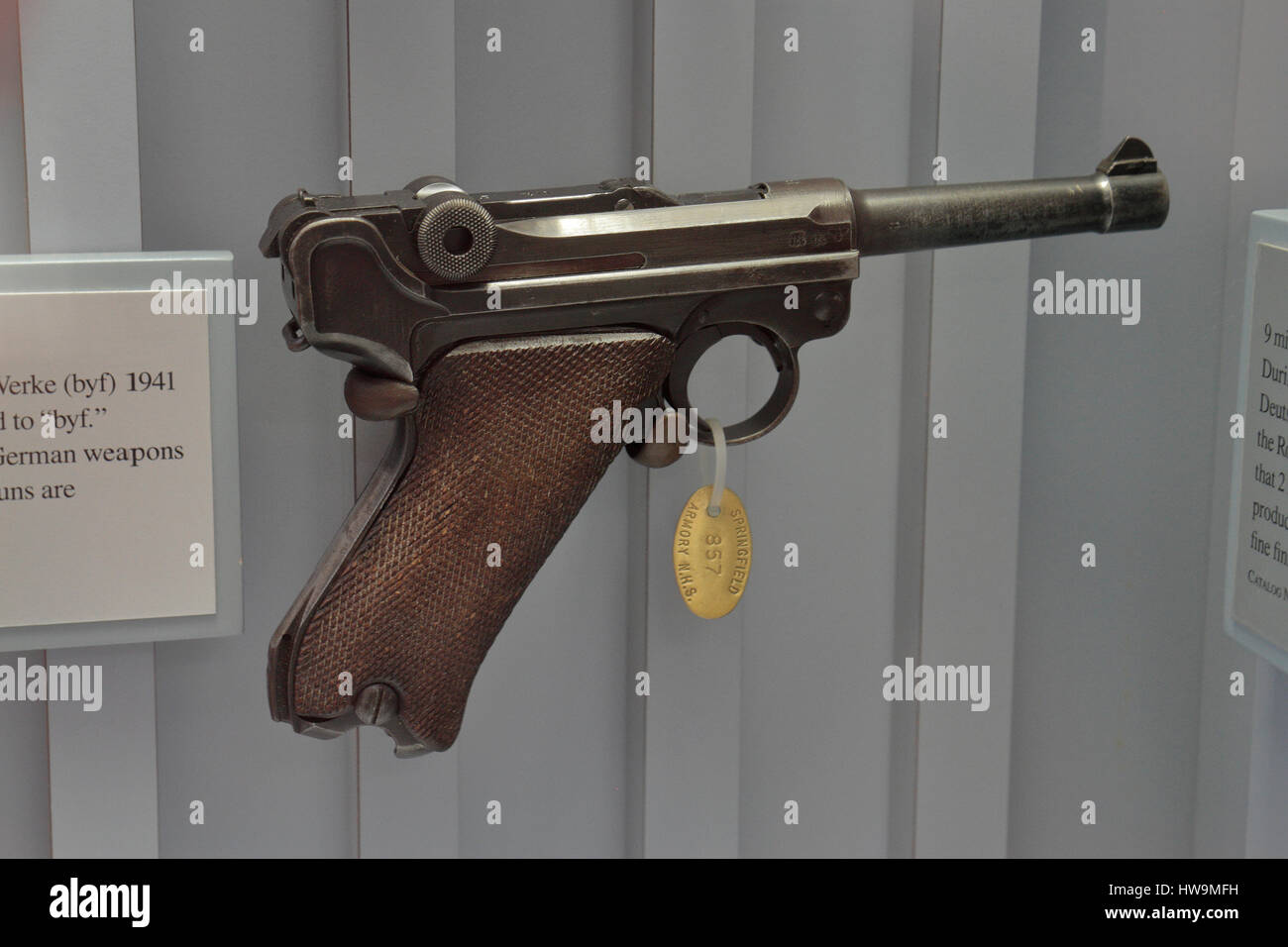 With Mauser Pistol Stock Photos Amp With Mauser Pistol Stock