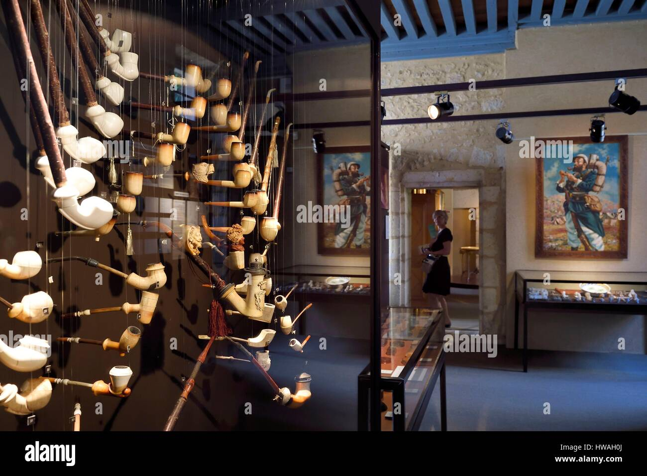 anthropology museum stock photos anthropology museum stock images alamy. Black Bedroom Furniture Sets. Home Design Ideas