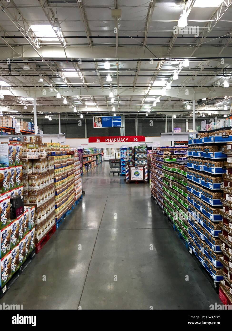 Where Could Costco Stock Be Heading? - Market Realist