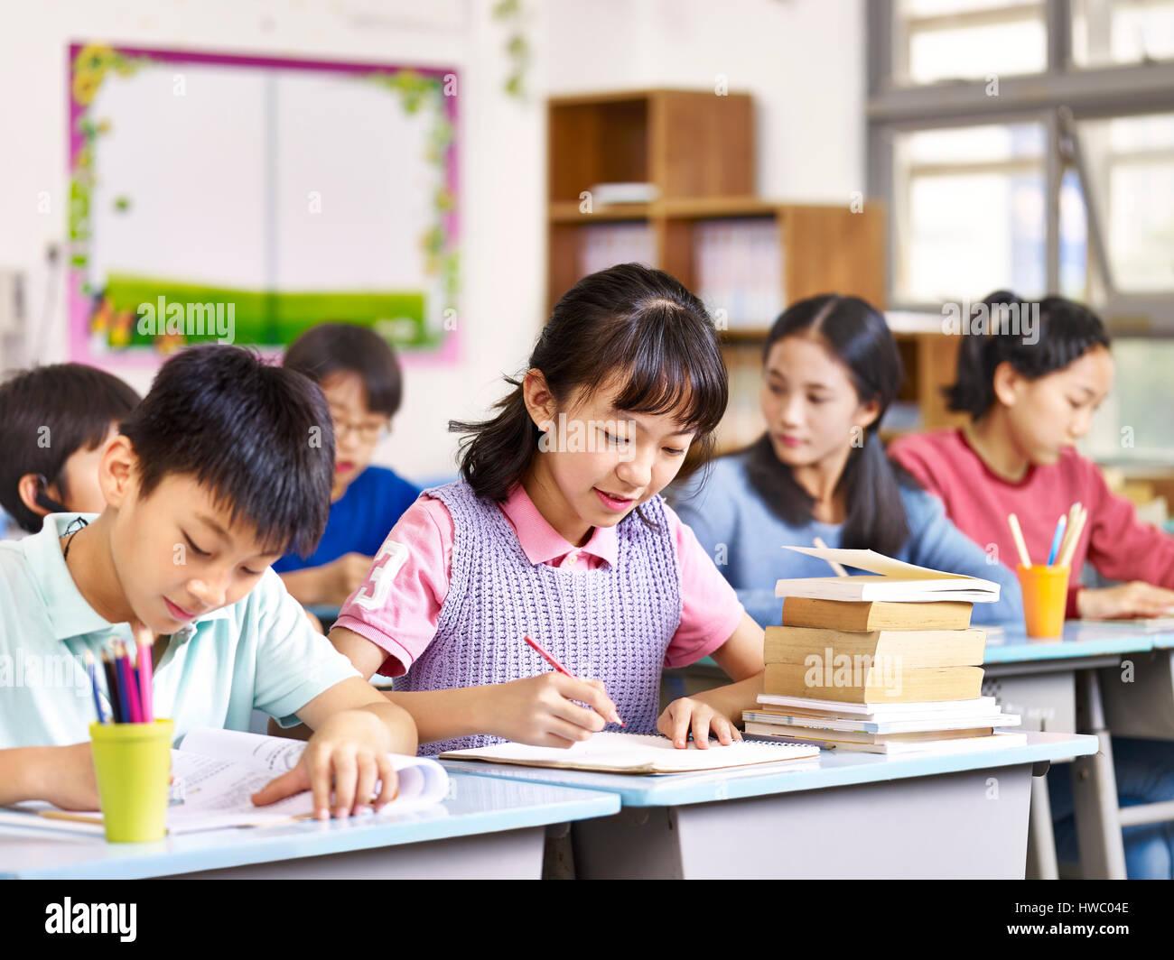 asian school girls group sex